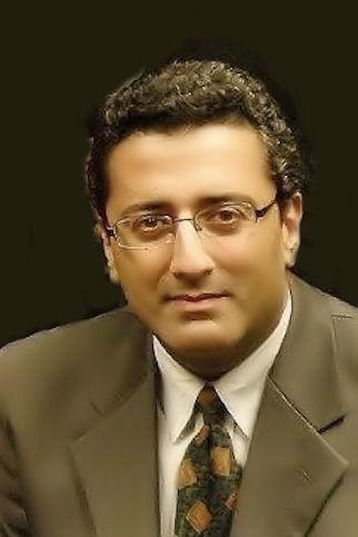 Iqbal Alimohamed