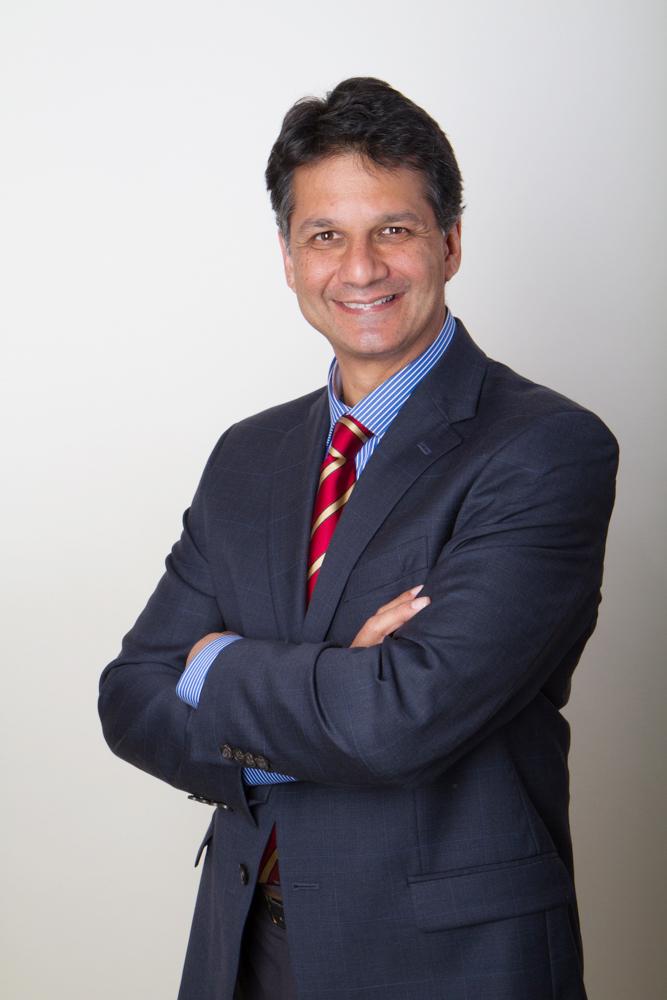 Karim Devji